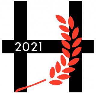 Premi 2021