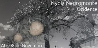 Negromonte