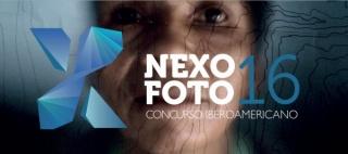 Nexofoto 2016