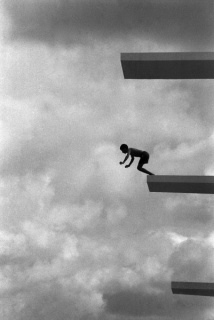 Évora, 1977