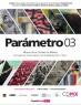 Parámetro 03