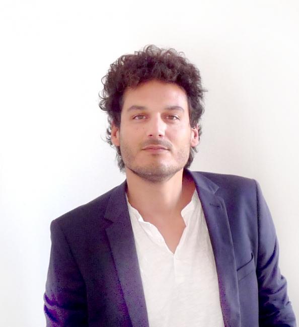 Foto de perfil de Eduardo Romaguera
