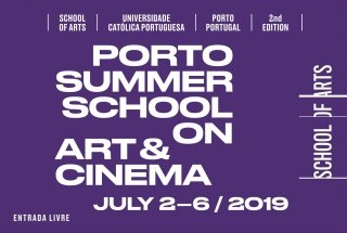 Porto Summer School