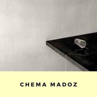Chema Madoz — Cortesía de la Galería Cadaqués