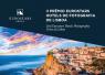 II Premio Eurostars Hotels de Fotografía de Lisboa