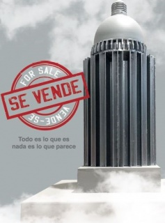 imagen cartel Javier Remedios