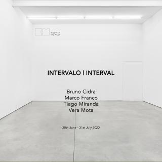 Interval | Intervalo
