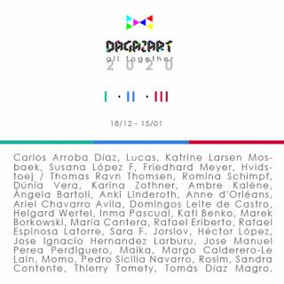 Invitacin_DagazArt_All_Together_2020