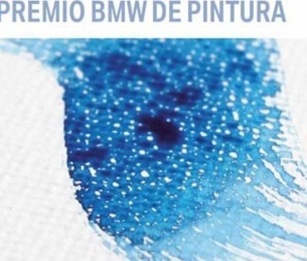 Premios BMW 2014