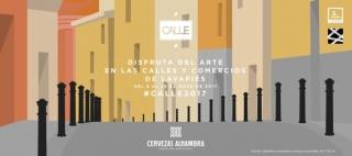 C.A.L.L.E. 2017