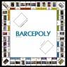Tablero Barcepoly