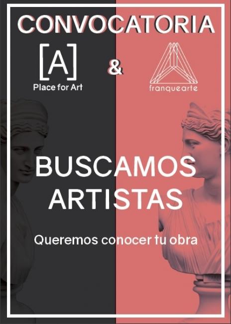Activando el ecosistema artistico