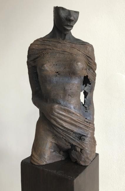 Iván Larra — Cortesía de Meet | the artist Collective