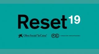 Reset 19