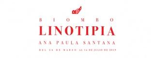 Linotipia