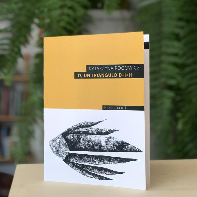 Catálogo de la exposición