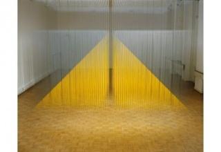 Yoshiyuki Miura — Cortesía de la Fundación Caja de Burgos