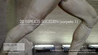 20 ESPEJOS SUCEDEN (carpeta1)