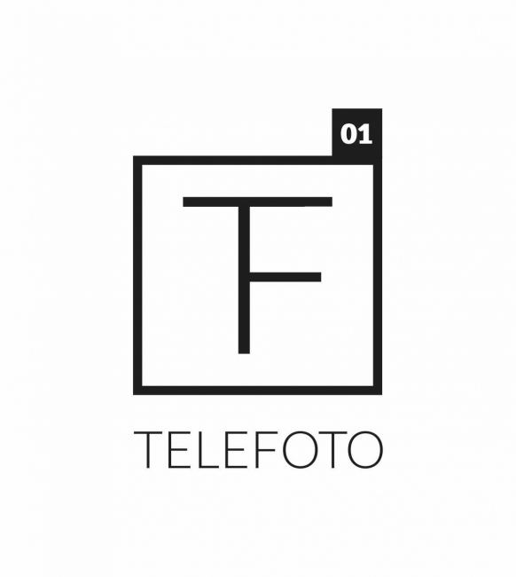 Telefoto 01 - logo