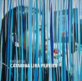 Catarina Lira Pereira. Review