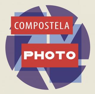 Compostela Photo