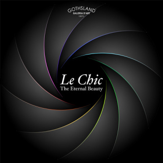 Le Chic. The Eternal Beauty