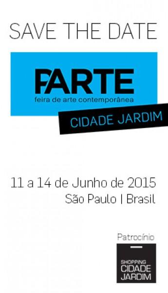 Parte CIDADE JARDIM - 2015
