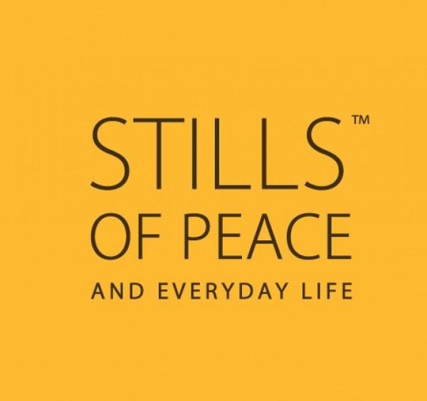 Stills of Peace