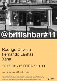 @britishbar#11