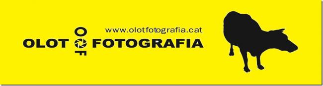 XIII Biennal Olot-Fotografía