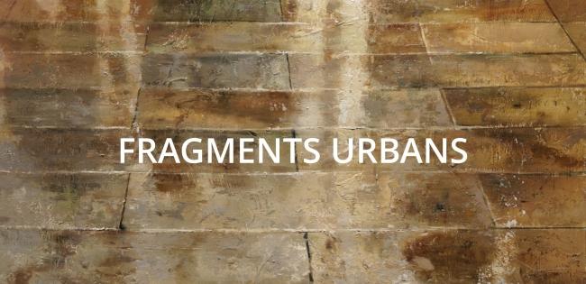 Fragments Urbans