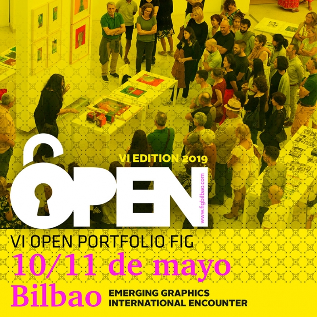 VI Open Portfolio FIG 2019