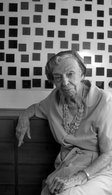 Matilde Pérez