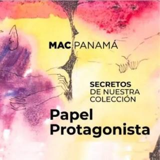 Secretos de Nuestra Colección. Papel Protagonista