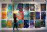 Federico Bencini — Cortesía de Olivart Art Gallery