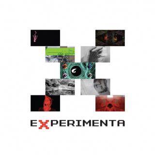 EXPERIMENTA - Transformação Audiovisual 2020