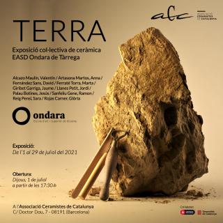 Expo TERRA