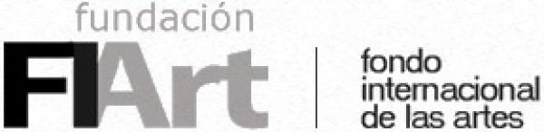 Fondo Internacional de las Artes