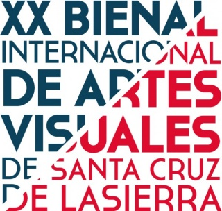 XX Bienal Internacional de Artes Visuales de Santa Cruz de la Sierra