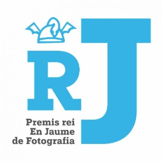 Premis rei en Jaume de Fotografía 2019