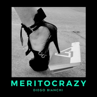 Meritocrazy