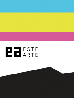 ESTE Arte 2020