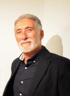 Juan Gutiérrez Sánchez