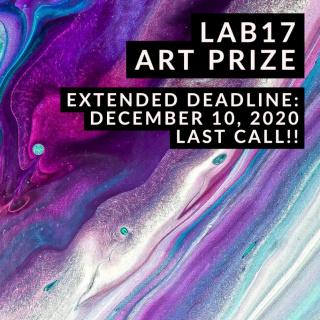 lab17_logo
