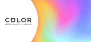Color, el conocimiento de lo invisible