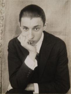 Eduardo Portugal
