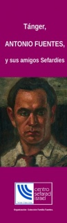 Antonio Fuentes