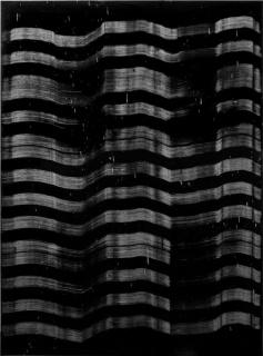Night Flow-Keke Vilabelda