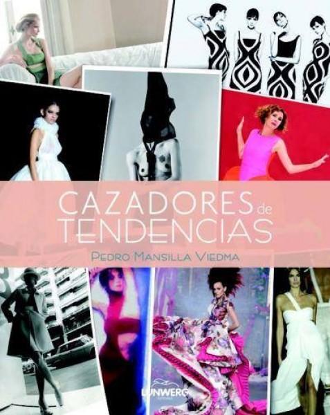 Cazadores de Tendencias: Los Nombres Esenciales de la Moda Española