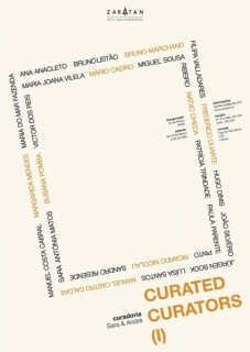 Curated Curators (I)